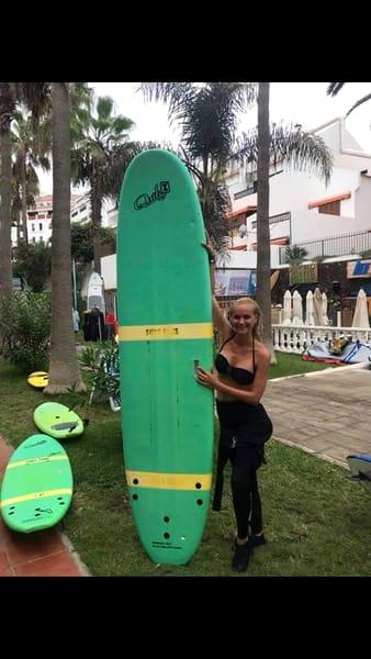 Oana Ioja, fiica unui afacerist din Arad, găsită spânzurată înainte de nuntă! FOTO