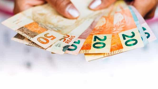 Curs valutar BNR, 24 februarie 2020. Ce surprize ne mai face moneda euro – UPDATE