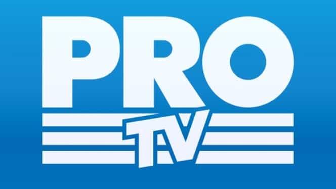 Grupul PRO TV a mai primit 200.000 de lei amendă pentru depăşirea publicităţii. Ce măsuri a mai luat CNA
