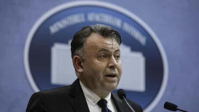 Două doctorițe de la Spitalul Dimitrie Gerota sunt în stare gravă. Anunțul oficialilor