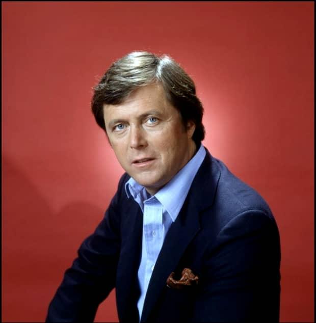"Doliu la Hollywood! A murit Edd Byrnes, cunoscut din ""Grease"" şi serialul ""77 Sunset Strip"""