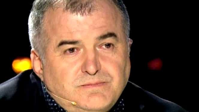 Florin Călinescu, diagnosticat cu cancer de piele. Cum a învins vedeta PRO TV boala