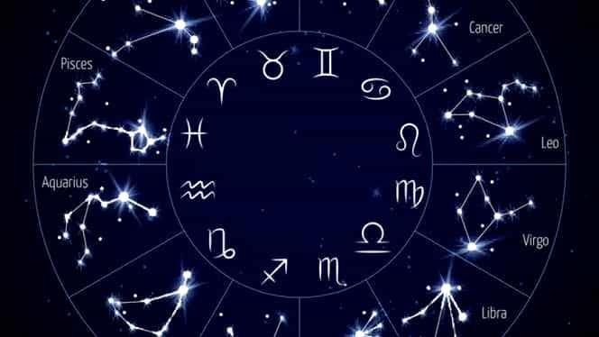 Horoscop zilnic luni, 11 martie: Berbecii trebuie să fie atenți