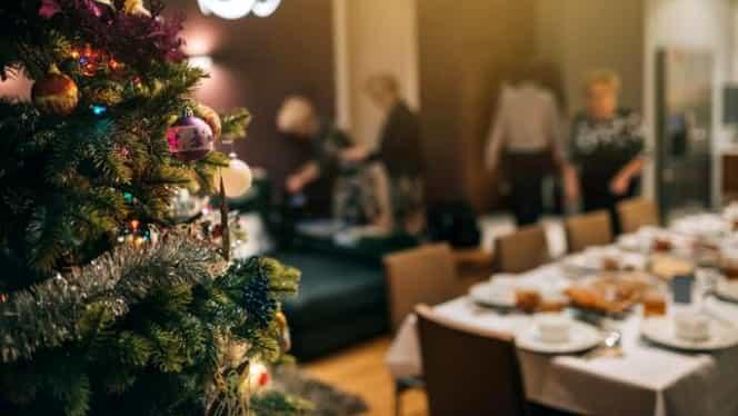 350 de angajaţi, daţi afară înainte de Crăciun! Trei firme din România vor face disponibilizări colective