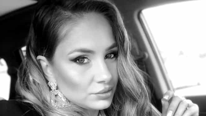 Ce operații estetice are Gabriela Duban! Concurenta Survivor România a recunoscut de câte ori a apelat la un chirurg esteician