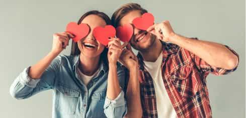 Ce nu știai despre Dragobete! Când se sărbătorește și ce înseamnă