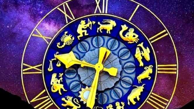 Horoscop 9 martie. O zodie are nevoie disperată de sfaturi