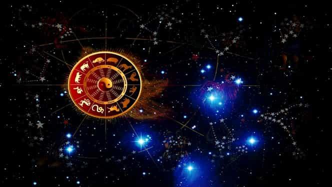Horoscop zilnic: vineri, 13 decembrie 2019. Peștii și Capricornii au parte de o zi plină de încercări dure