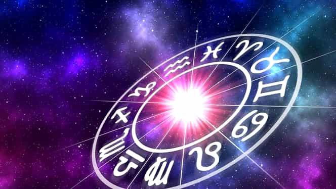 Horoscop zilnic 1 iulie 2018. O zodie va avea parte de câștiguri substanțiale