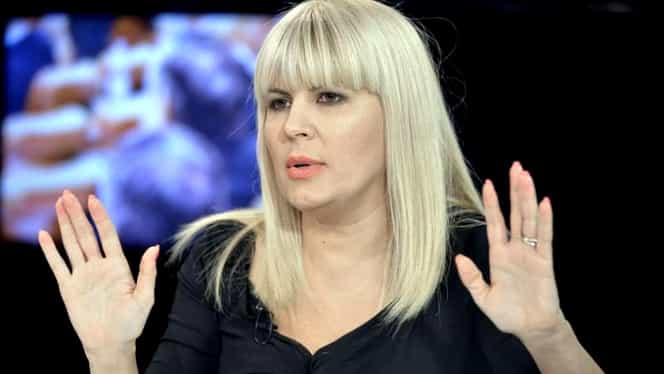 Elena Udrea, în pericol de moarte în închisoarea din Costa Rica