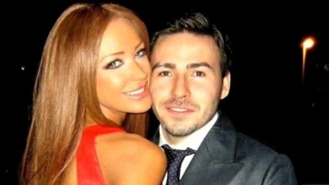 Adrian Cristea şi Bianca Drăguşanu, ÎNTÎLNIRE după 3 luni