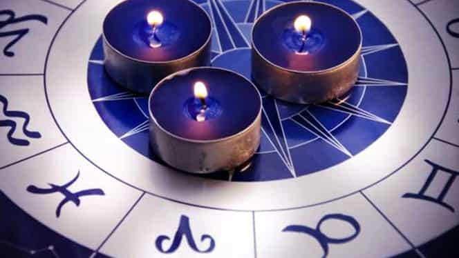 Horoscop 24 ianuarie. Una dintre zodii şi-ar putea găsi iubirea peste graniţă