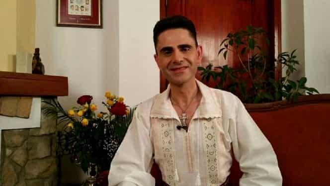Săptămîna neagră a artiştilor din România: după Gyuri şi Papaiani, unul dintre cei mai îndrăgiţi cîntăreţi români A MURIT