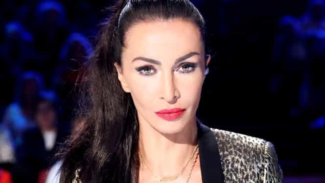 Ce va face Mihaela Rădulescu după încheierea Ferma