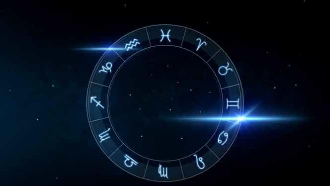 Horoscop 13 octombrie! Una dintre zodii se ceartă cu aproape toţi prietenii săi