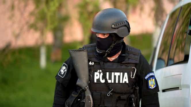 Cinci inculpați trimiși la închisoare timp de 30 de zile în dosarul șpăgilor de la PSD Arad