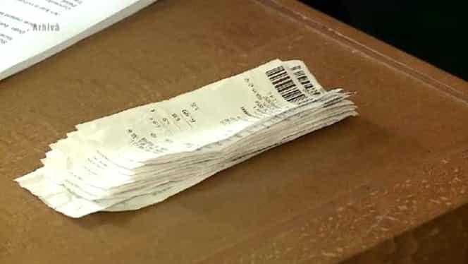 Care sunt bonurile câștigătoare la Loteria Bonurilor pe luna noiembrie. Rezultatele extragerii de duminică, 22 decembrie