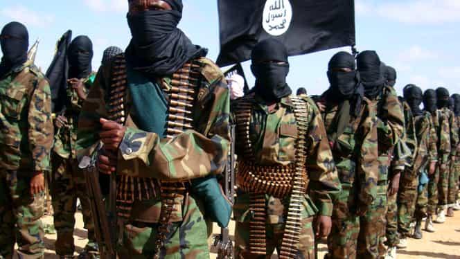 ISIS, atacată la bani! Bancherii grupării teroriste au fost identificaţi!