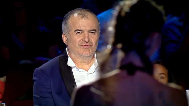 La câți bani a renunțat, de fapt, Florin Călinescu în momentul în care și-a dat demisia de la Pro TV