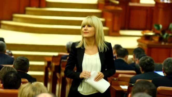 Ce ar putea să lucreze Elena Udrea în Costa Rica. 8 joburi care i s-ar potrivi perfect!