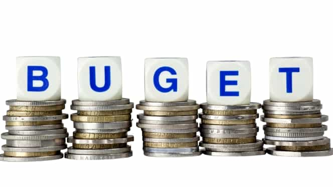 Buget 2019. Care este ministerul care primește cei mai mulți bani în 2019