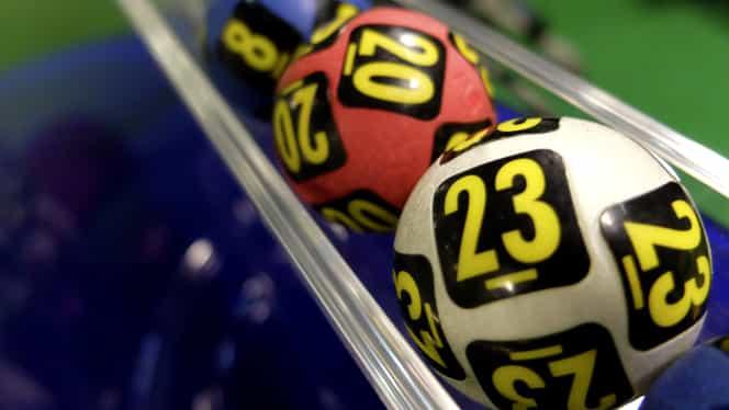 Cum să câștigi la loto. Sfaturi de la matematicieni