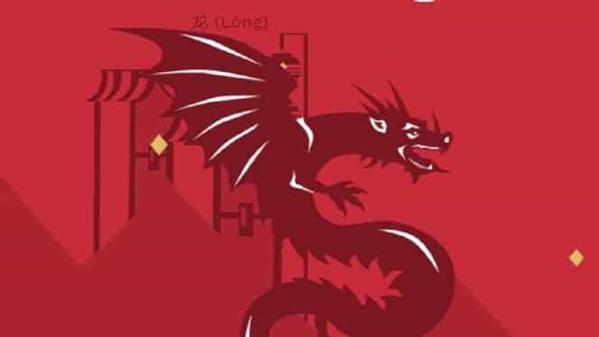 Zodiac chinezesc pentru săptămâna 16-22 septembrie 2019. Dragonii și Șerpii primesc vești importante din străinătate