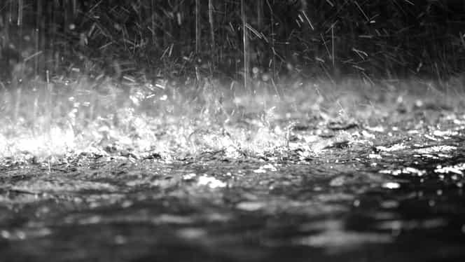 Prognoza meteo duminică, 17 martie! Vremea în București, Iași, Constanța, Brașov sau Cluj: vin ploile