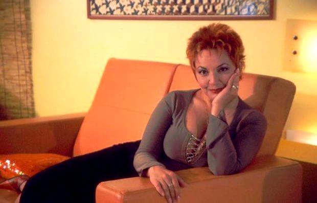 """Mihaela Tatu a fost operată de urgență la un picior. Vestea i-a luat prin surprindere pe apropiații vedetei, care au ajuns să o întrebe pe rețelele de socializare ce se mai întâmplă cu ea pentru că """"a dispărut"""" în ultima perioadă."""