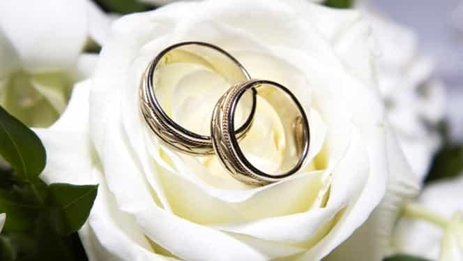 Nunta anului în SHOWBIZ-UL românesc