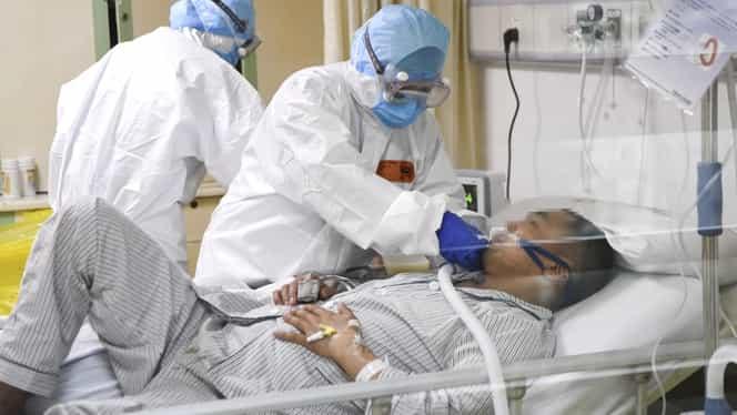 Greșeala capitală a Chinei care a dus la răspândirea epidemiei de coronavirus. Tabloul celor șapte săptămâni cruciale – analiză The New York Times