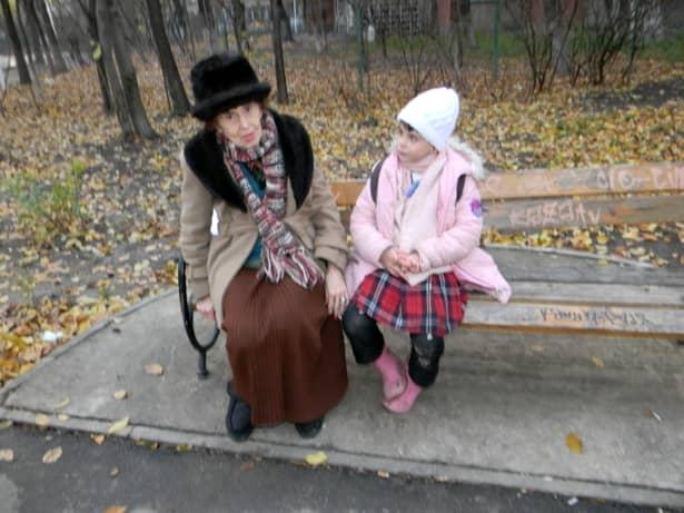 Ce pensie are ADRIANA ILIESCU, după o viaţă la catedră!