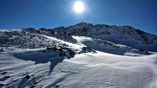 """Sezonul de schi din Austria ar fi contribuit decisiv la răspândirea coronavirus: """"Lăcomia a avut prioritate"""""""