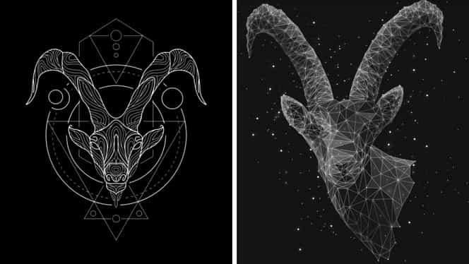 Horoscop zilnic, luni, 2 martie: Vești bune pentru zodia Berbec, vești proaste pentru Capricorni