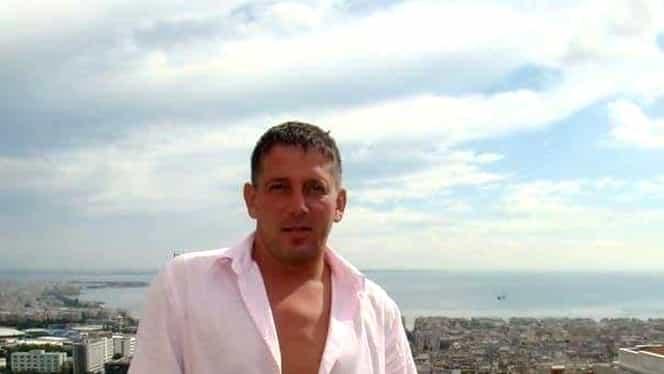 """Costin Mărculescu, atac la Ștefan Bănică Jr, după moartea Cristinei Țopescu: """"A bătut-o de zeci de ori, inclusiv în public"""""""