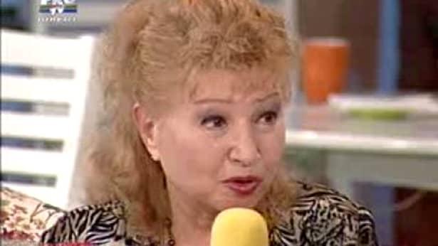 Marea actriță româncă, Rodica Popescu Bitănescu, are o poveste de viață de neimaginat pentru cei ce o găsesc perfectă în rolurile pe care le interpretează. Doamna teatrului românesc a avut onoarea să-i fie oferit Ordinul național Serviciul Credincios în grad de Cavaler.