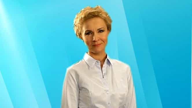 """Dana Chera pleacă definitiv de la Antena 3: """"Simt nevoia unei provocări"""""""