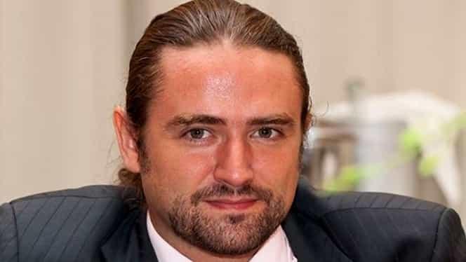 """Liviu Pleșoianu, furios după ce Gabriel Oprea a devenit vicepreședinte în CEx al PSD: """"Dăncilă, îți bați joc de noi?"""""""