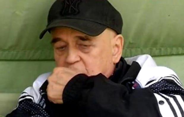 """Benone Sinulescu, adevărul despre relația cu Irina Loghin: """"Am trăit o poveste de dragoste"""""""