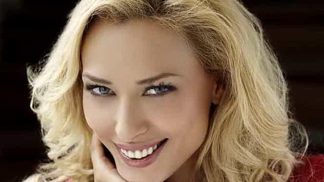 Iulia Vântur, logodnă în secret cu Salman Khan, zvonul care pune pe jar presa din India