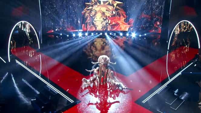 PRO TV a achiziționat emisiunea Masked Singer, show originar din Coreea – VIDEO