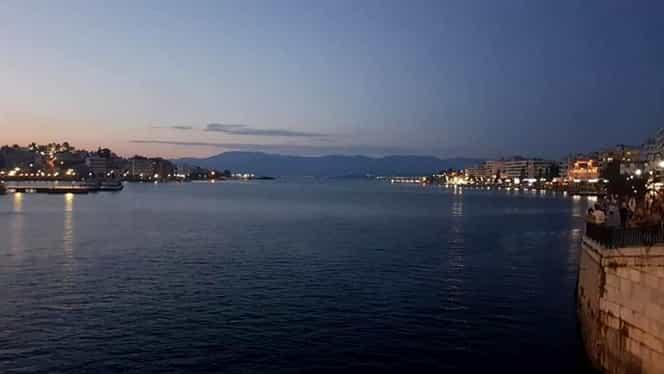 Primarul din Istanbul vrea să blocheze proiectul lui Erdogan privind canalul peste Bosfor