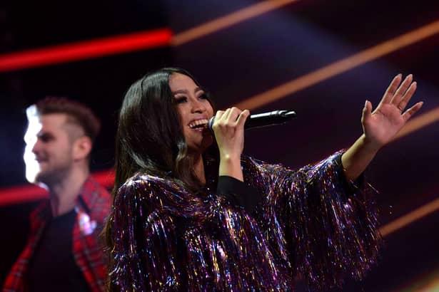 """Când are loc marea finală """"X Factor"""" 2018! Momentele celor 4 mari finaliști sunt aici"""