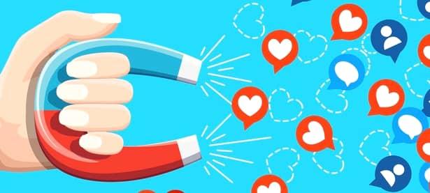 Topul influencerilor online din România: pe ce locuri se află Rareș Bogdan, CTP și Moise Guran