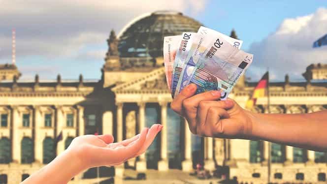 Curs valutar BNR, azi, 30 ianuarie 2020. Moneda unică europeană a început să scadă -UPDATE