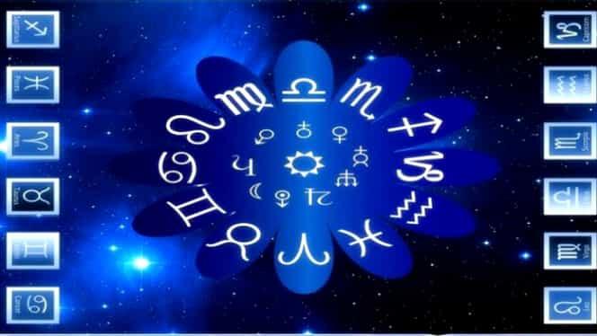 Horoscop zilnic: luni, 8 august: promovare pentru taur