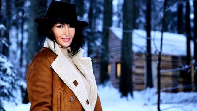 Mihaela Rădulescu, tot mai criticată de fani! Prezentatoarea de la Ferma a fost pusă la zid