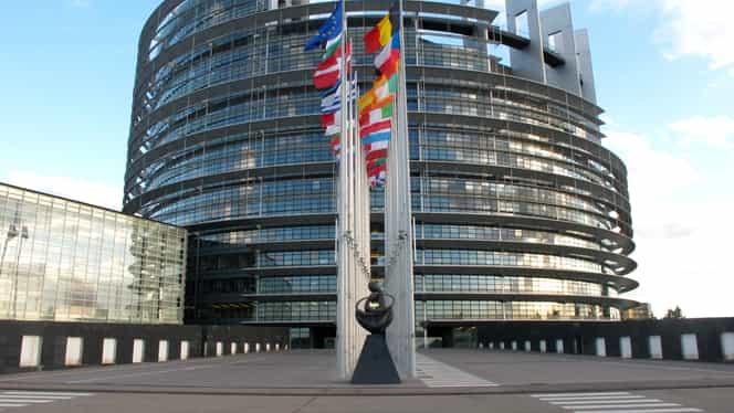 România a primit undă verde pentru Schengen de la Parlamentul European
