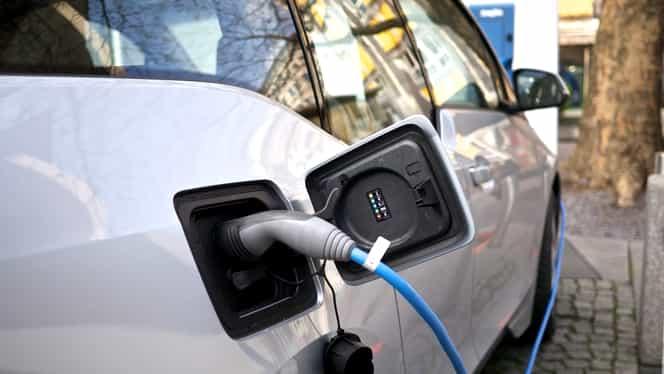 Ce se întâmplă cu mașinile diesel, în România. Suntem pe primul loc în Europa