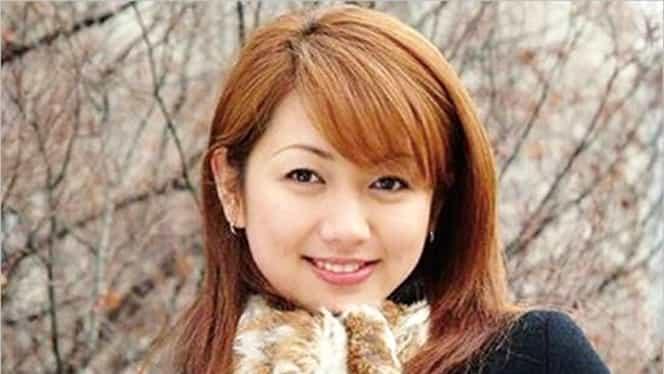 Cea mai tânără miliardară din China a făcut 6,1 miliarde de dolari în şapte zile!